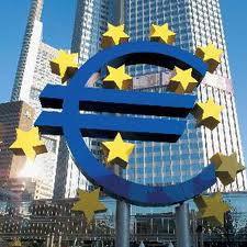 Draghi istituzionalizza falso in bilancio, plauso della Germania polemiche in Europa.