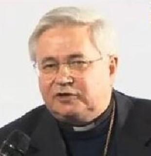 Mons Toso: intervento USA in Siria sarebbe guerra mondiale.