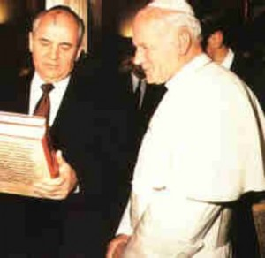 Gorbaciov_e_il_papa_2