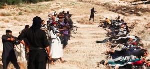 stragi islamiche