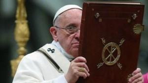 papa francesco a (2)